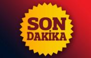 İstanbul'da AVM'ye bombalı saldırı girişimi