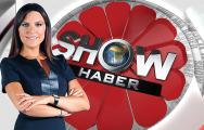 Mahkeme Show TV'nin Satışını İptal Etti