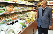 Vatandaş TÜİK Yetkililerinin Alışveriş Yaptığı Marketi Arıyor