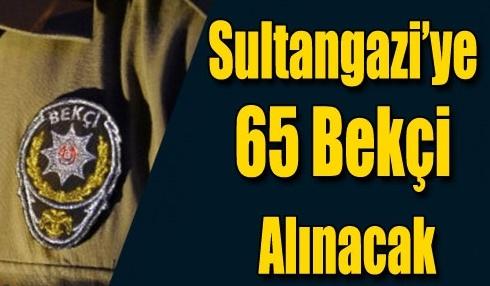 sultangazi-ye-65-bekci-alinacak