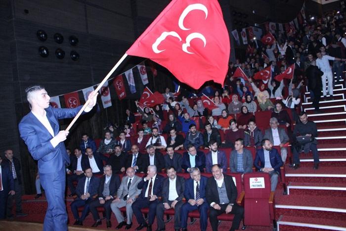 mhp-sultangazi-uye-katilimMBIY1484
