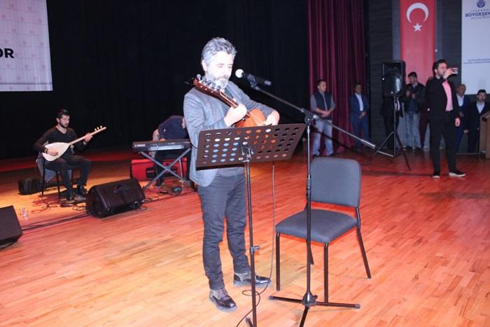 mhp-sultangazi-uye-katilimQLBD8461