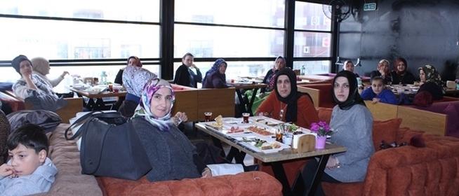 mhp-sultangazi-kadin-kollariIMG_8076