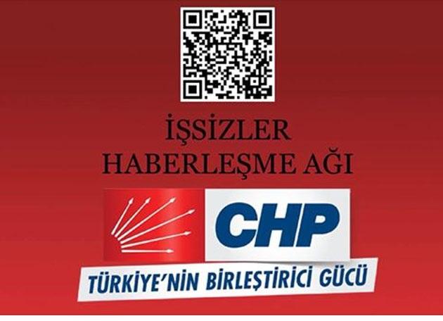 chp-gencleri1