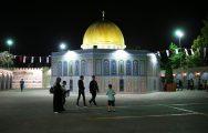 Sultangazi'de İlk İftar Heyecanı
