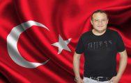 EMNİYET MÜDÜRÜ DEĞİL KAHRAMAN !..