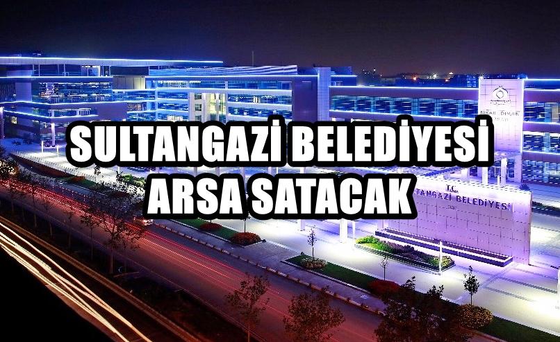 belediye-hizmet-binasi.9e2c
