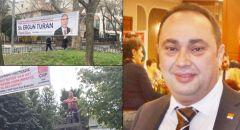 AK PARTİ FATİH'TE İTHAL ADAY İLE KAYBEDECEK