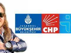 """CHP """"İŞ VE İŞÇİ BULMA KURUMU"""" DEĞİLDİR!.."""
