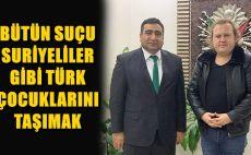 İBRAHİM DEMİR'E HAKSIZLIK YAPILDI!