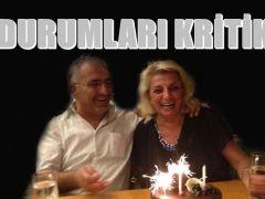 GÖRGÜLERE COVİD-19 TANISI KONDU!