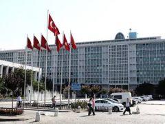 AKP'LİLER İBB'DE NASIL KAMUFLE OLUYOR?