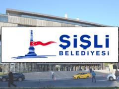 CHP'Lİ ŞİŞLİ BELEDİYESİ'NDE TUHAF HAREKETLER!