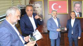 İSTANBUL'U 60+1 İLE ALACAĞIZ!