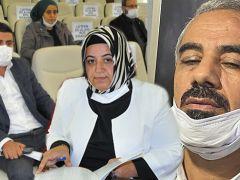 CHP'Lİ KOLLİK'İN DARP EDİLMESİ MECLİS GÜNDEMİNDE
